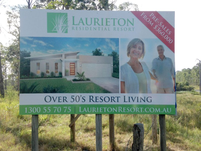 laurieton_lakewood